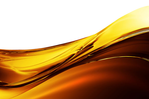 lubricant and fluid analysis benefits